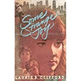 Some Strange Joy, Laurie B. Clifford, 0830709304
