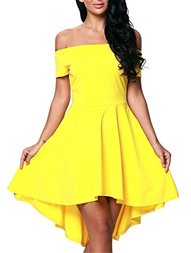 j adore couture dresses - 1