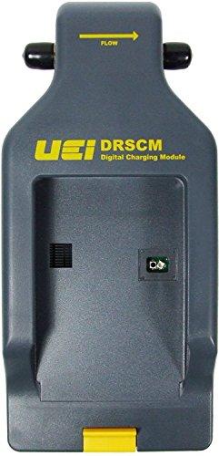 UEi Test Instruments DRSC  Digital Charging Module