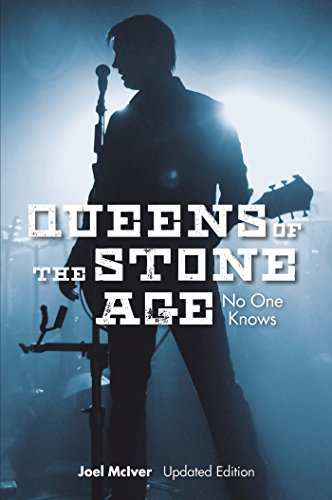 Queens of the Stone Age: No One Knows for sale  Delivered anywhere in USA