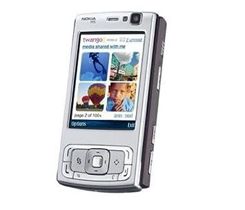 N95 GRATUIT JEUX NOKIA TÉLÉCHARGER 8GB