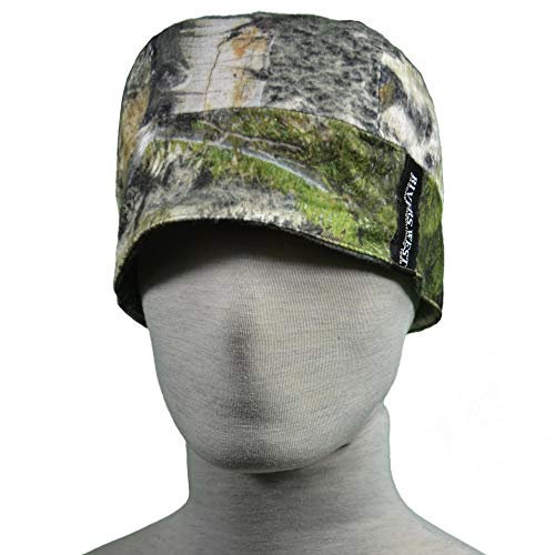 (Reversible Skull Cap (Mossy Oak Mountain Country))