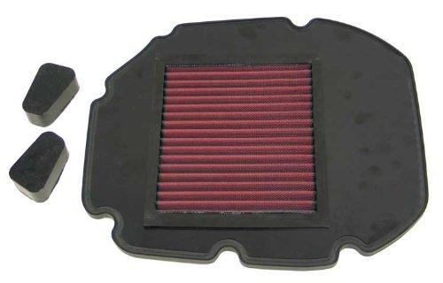 K&N HA-0011 Honda High Performance Replacement Air Filter