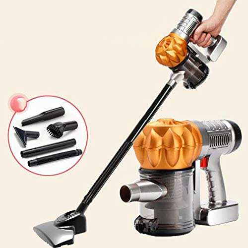 Legros8 Handheld Cordless Vacuum Cleaner Powerful Car Home Dust Collector Handheld Vacuums