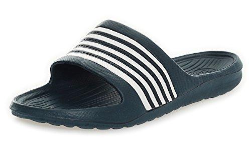 matyfashion modernas Hombre Zapatillas baño, Cómodo Sandalias, Mocasines, sandalias, BF 007195: Amazon.es: Zapatos y complementos