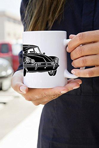 killerbeemoto-us-made-french-citroen-engineered-car-design-on-white-coffee-mug