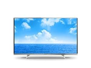 Panasonic TX-40AS640E - Tv Led 40'' Tx-40As640E Full Hd 3D, Dlna, Wi-Fi Y Smart Tv