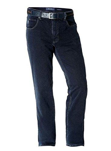 Pionier Jeans Stretch Blue Stone