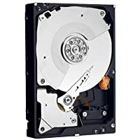 Wd RE4 2.0TB Sata 3GB/S 7200 R