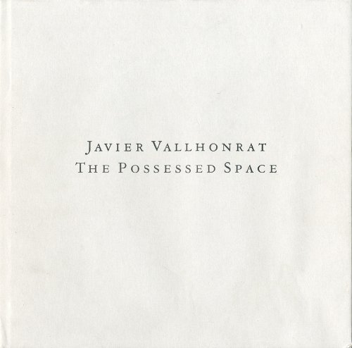 The Possessed Space
