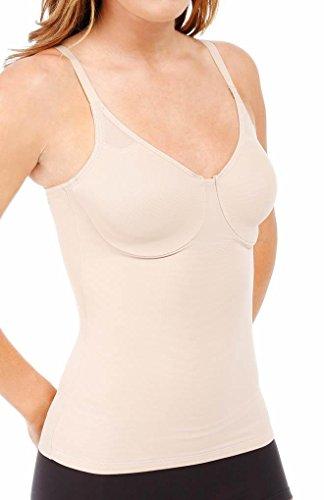 Miraclesuit Shapewear Shaping Underwire Camisole product image