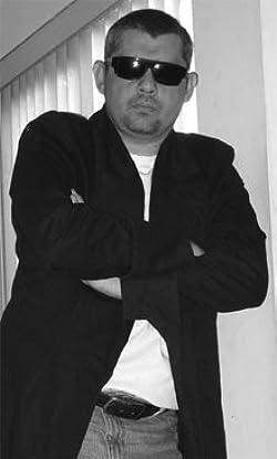 Joseph M. Monks