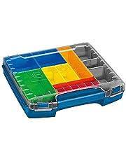 Bosch Professional kofferset 10, i-BOXX 72 Set 10 Professional