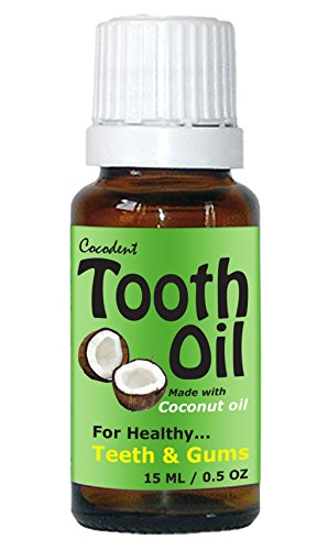 Coconut-Oil-Peppermint-Spearmint-Arnica-Tooth-Oil-for-Healthy-Teeth-and-Gums