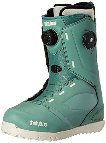 Thirtytwo Binary Boa Women's Snowboard Boots