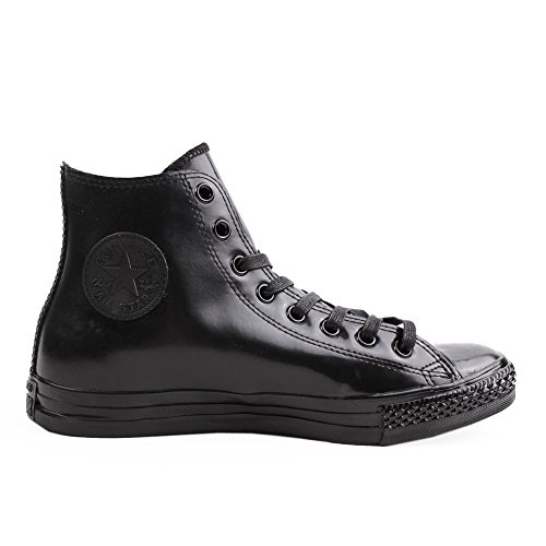 Converse CT Hi Black 42