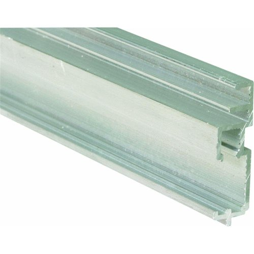 PRIME LINE PRODUCTS PL 14204 Aluminum Bottle Frame, 1-1/4 x ()