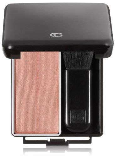Cover Girl Blush Classic - Soft Mink (Pack Of 18) ()