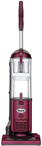Bosch DG490CE 120-Volt Die Grinder Variable Speed