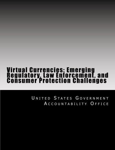 Review Virtual Currencies: Emerging Regulatory,
