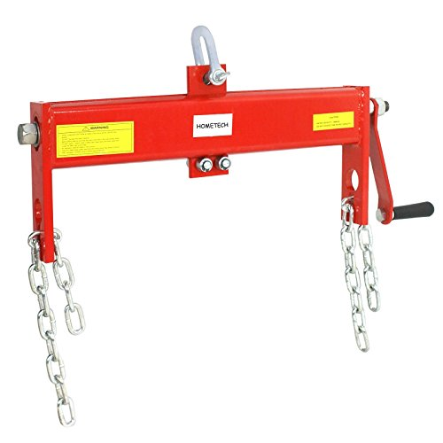 Buy engine hoist weight