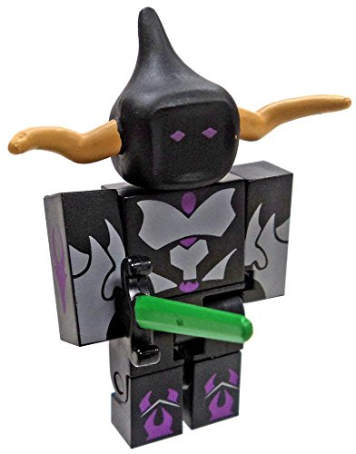 amazoncom roblox hunted vampire action figure comes Roblox Series 2 Azurewrath Lord Of The Void Action Figure Mystery Box Virtual Item Code 2 5 Buy Online In Oman Roblox Products In Oman See Prices Reviews And