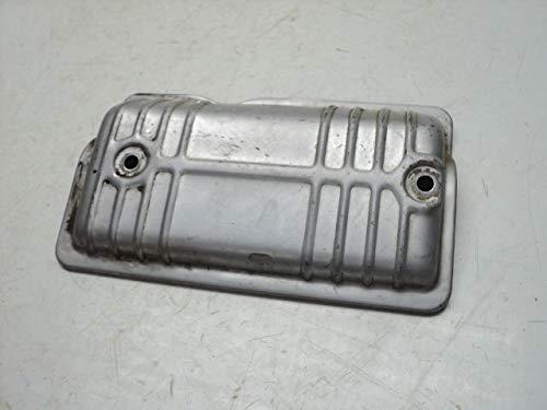 Honda CB750 CB 750#5129 Starter Cover ()