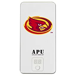 Iowa State Cyclones APU 10000XL - USB Mobile Charger