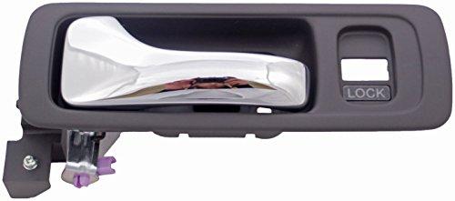 dorman-81747-interior-door-handle-acura-rl-front-driver-side
