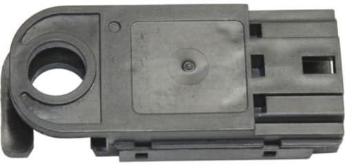 Airtex 1S11002 Brake Light Switch