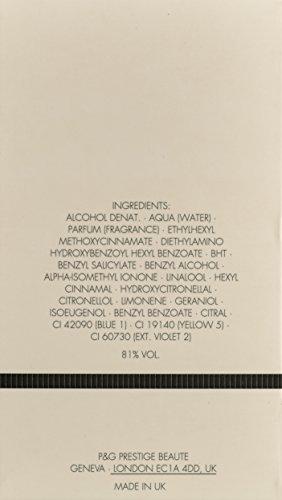 Buy dolce gabbana perfume