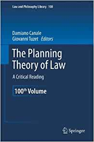 essay in law legal library philosophy theory