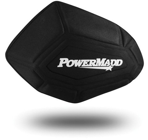 Powermadd Handguard Flares PM12476
