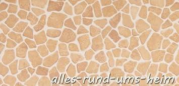 Wandbelag Küche wandbelag naturstein savona ceramics fliesen tapete pvc belag