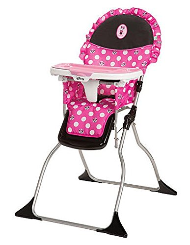 Minnie Mouse Newborn Set Perfect Baby Shower Gift Travel