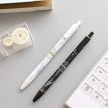4 Farben in1 Kugelschreiber Schreiben Mark Stifte Schreibwaren Büro.Schulbedarf