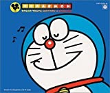 Doraemon Soundtrack History (Japan Version) [Import] by COLUMBIA JAPAN