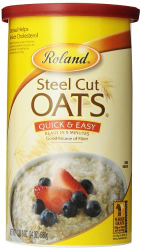 roland-steel-cut-oats-quick-easy-24-ounce-pack-of-4