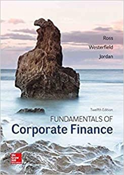 Principles Of Corporate Finance 10th Edition Pdf