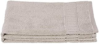 product image for MyPillow Hand Towel 2 Pack [Stone]