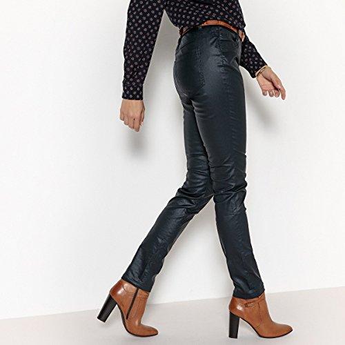 La Marine Straight Pantaloni Weyburn Redoute Anne Donna 6nqwYa6r