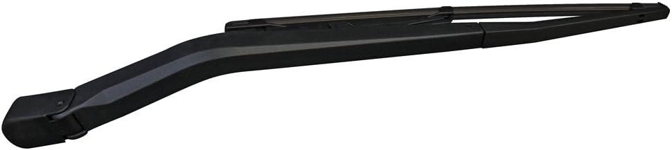 Champion A290R/111 Wiper Blade