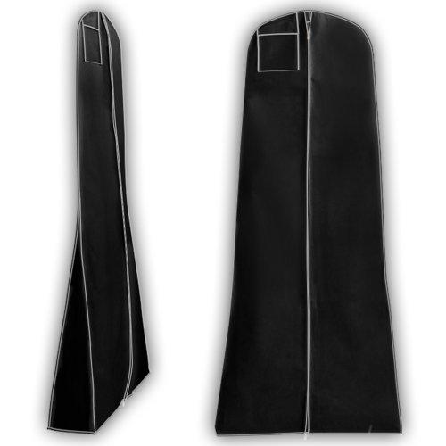 72 inch garment bag - 2