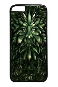 High King PC Case Cover for iphone 4 4s inch BlackKimberly Kurzendoerfer