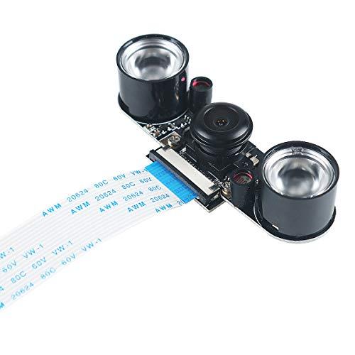 infrared camera module - 6