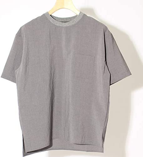 エバレットTシャツ [5251504]