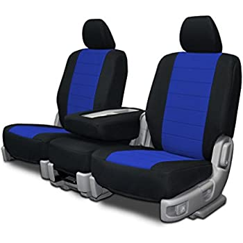 Fine Amazon Com Custom Seat Covers For Hyundai Sonata Front Low Pdpeps Interior Chair Design Pdpepsorg