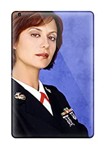 Brand New Mini/mini 2 Defender Case For Ipad (catherine Bell 20 Celebrity Catherine-bell People Celebrity)