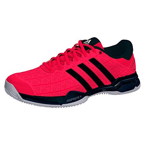 low priced 9f43c f79b5 Men Adidas Club Barricade Clay Hw16 tOO0rw