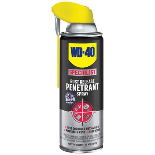 wd-40-300007-specialist-rust-release-penetrant-spray-11-oz-pack-of-1